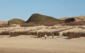 MarcoCasagrande.Sandworm.jpg