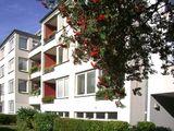 Viviendas en Hanseatenweg 1-3 de Max Taut