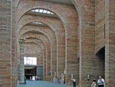 Moneo.MuseoArteRomano.8.jpg