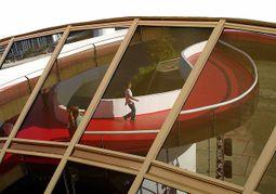Niemeyer.MuseoNiteoi.5.jpg