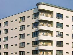 Scharoun.ApartamentosHohenzollerndamm.4.jpg