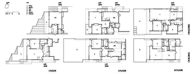 Schindler.ApartamentosBubeshko.Planos1.jpg