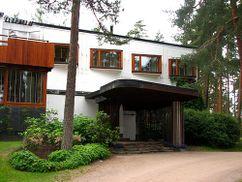 Villa Mairea.1.jpg