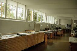 Aalto.Estudio.7.jpg