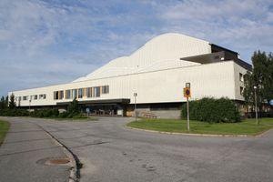 Aalto.LappiaTalo.1.jpg