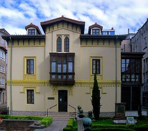 Casa Museo Menendez Pelayo.jpg