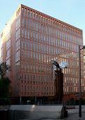 Instituto Francés, Barcelona (1972-1975)