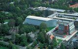 Facultad de Derecho, Cambridge, Reino Unido (1990-1995)