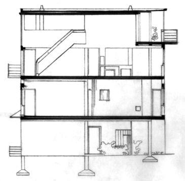 LeCorbusier.Casa Cook.planos5.jpg