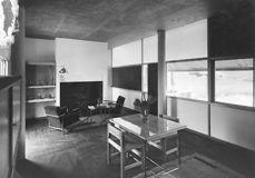 LeCorbusier.VillaMandrot.6.jpg