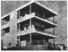 Le Corbusier.Casa Baizeau.2.jpg