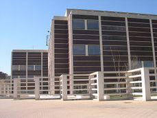 Moneo.AuditorioBarcelona.3.jpg