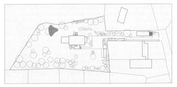 Casa tallon-plano situacion.jpg