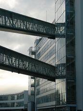 Fabrica Van Nelle.3.jpg