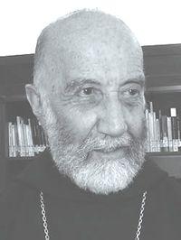 Gabriel Guarda.jpg