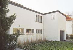 Gropius.Casa Lewin.4.jpg