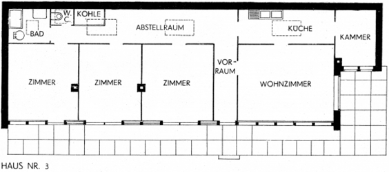 HugoHaring.WerkbundsiedlungViena.Planos2.png