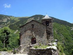 Iglesia de Sant Vicenç.jpg