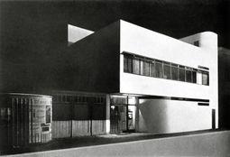 JosephKranz.CineAvia.2.jpg