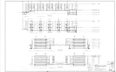 Kahn.Original Salk Floor Plans.11.jpg