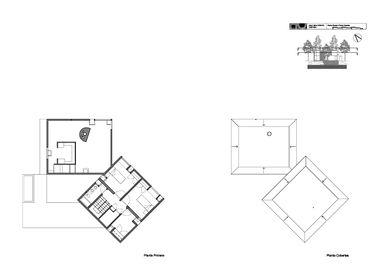 Khan.Casa Norman Fisher.Planos3.jpg