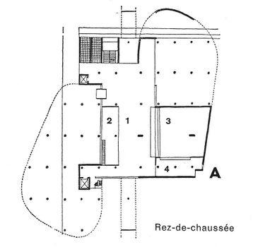 LeCorbusier.CentroCarpenter.Planos1.jpg