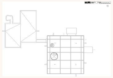 Le Corbusier.CasaShodan.Planos6.jpg
