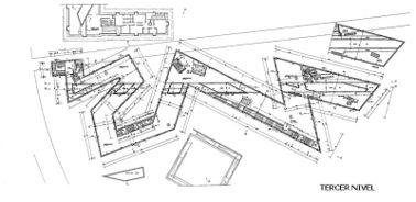 Libeskind.MuseoJudioBerlin.Planos2a.jpg