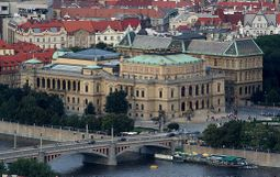 Praha Rudolfinum isometric.jpg