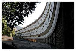 Reidy. Conjunto Residencial da Marqués de San Vicente .2.jpg