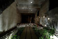 Ruin Academy Archive 2 Casagrande Laboratory Photo AdDa.JPG