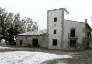 Torre bosch.Alicante.jpg