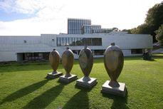 Aalto.MuseoKunsten.3.jpg