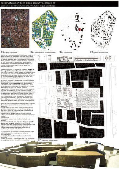 Castro-pdf1.jpg