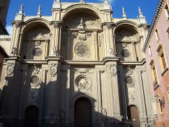 Catedralgranada.2.jpg