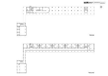 Edificio Narkomfin.planos1.jpg