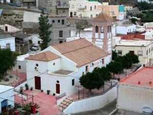 Iglesia de Santa Fe de Mondujar.jpg