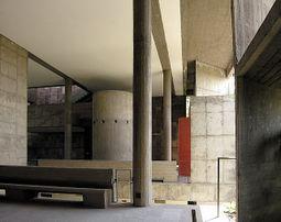 Le Corbusier.Asociacion Hilanderos.5.jpg