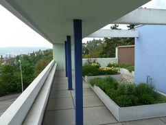 Le Corbusier.Casa doble.4.jpg