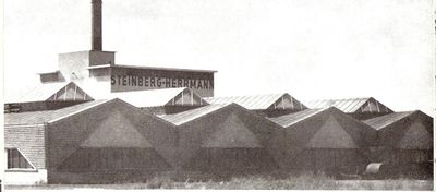 Mendelsohn.Fabrica de sombreros.5.jpg