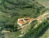 Santuario de San Juan Bautista de Peñagolosa y Santa Bárbara.jpg