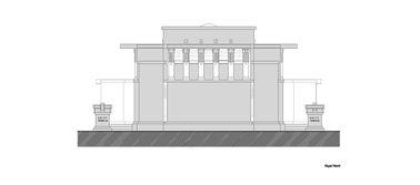 Wright.Templo de la Unidad.Planos8.jpg