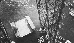 Arnodin.Puente transbordador Marsella.2.jpg