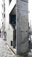 Azuma-takamitsu.IglesiaHashimoto.7.jpg