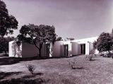 Casa Entrecanales, Madrid (1966)