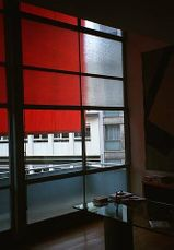 LeCorbusier.EdificioClarte.8.jpg