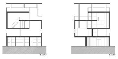 Le Corbusier.casa Baizeau.Planos4.jpg