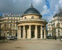 Parc Monceau - La Rotonde 02-03-06.jpg