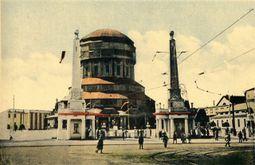 Poelzig.Torre de la Alta Silesia.4.jpg