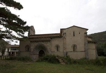 San Antolín de Bedón - 45.jpg
